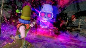 Image for These Dragon Quest Heroes videos compare the PS4 and PS3 versions
