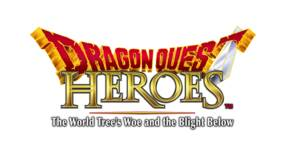 Image for Dragon Quest Heroes has a stupid subtitle in the West