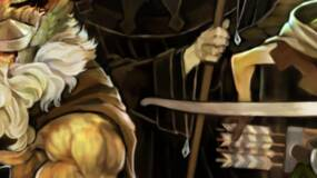 Image for Dragon's Crown screenshots released