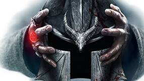 """Image for Dragon Age: Inquisition's open-world is """"pretty ambitious,"""" says BioWare GM"""