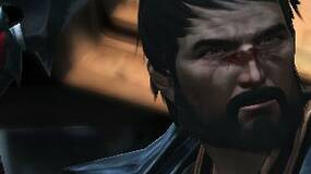 """Image for Dragon Age II does not """"use SecuROM for the DRM,"""" says BioWare"""