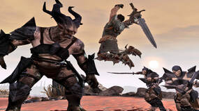 Image for Dragon Age II experience to be different across all platforms, says Zeschuk