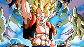 Image for Atari loses publishing rights to Dragon Ball Z, goes back to Namco