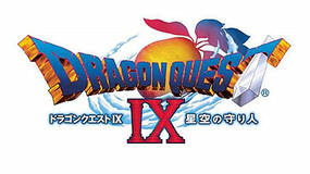 Image for Dragon Quest IX sells 2.3 million in first two days