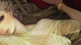 Image for Dragon's Crown was originally planned for development on Dreamcast