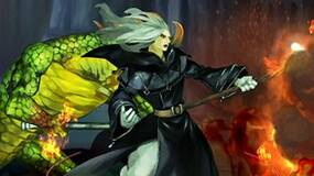 Image for Dragon's Crown scheduled for August release in North America