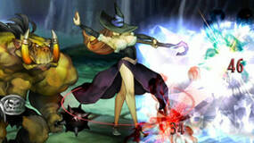Image for Dragon's Crown PS3 & Vita trophies appear, get the full list here