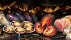 Image for Dragon's Crown: new trailer shows cooking, PvP battles, load-outs