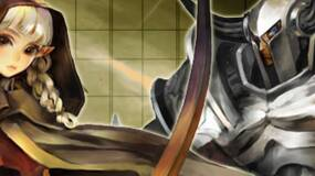Image for Dragon's Crown reviews hit, get the scores here