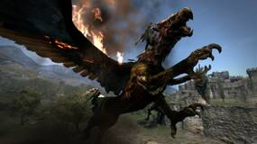 Image for A Dragon's Dogma anime adaptation is in the works for Netflix