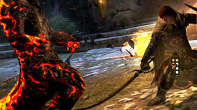 Image for Dragon's Dogma: Dark Arisen launch trailer and character renders released