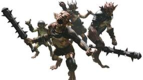 """Image for Dragon's Dogma Online will be F2P """"no plans"""" for western release"""