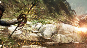 Image for Dragon's Dogma demo inbound, first Asura's Wrath DLC dated