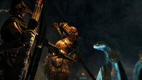 Image for Dragon's Dogma: hard mode & time attack DLC launching December