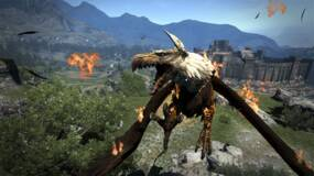 Image for Dragon's Dogma: Dark Arisen is going cheap on GOG, will steal your heart in more than one way
