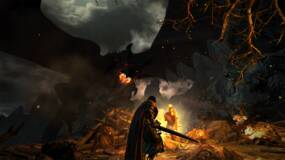 Image for Here's a nice comparison between PS3 and PS4 versions of Dragon's Dogma: Dark Arisen