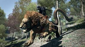 Image for Take a break from all those other boring open-world games and get Dragon's Dogma: Dark Arisen while it's on sale