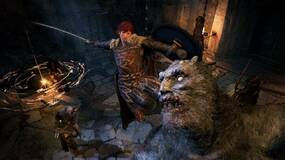 Image for Now Dragon's Dogma is available for everything there's no excuse for not giving it a try