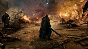 Image for Dragon's Dogma, Devil May Cry director apologises for not showing his new game at E3 2017