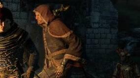 Image for Famitsu feature hints at Dragon's Dogma sequel, an open world Warriors title