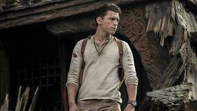 Image for Uncharted actor Tom Holland to make appearance at The Game Awards