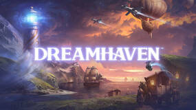 Image for Blizzard co-founder Mike Morhaime returns to games with Dreamhaven, a new game company