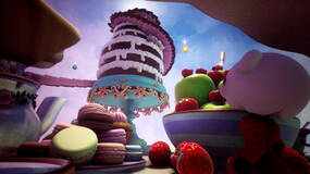 """Image for Media Molecule's PS4 exclusive Dreams """"very much in development"""" despite another no-show"""