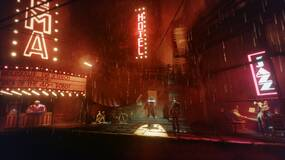 Image for Dreams looks absolutely astonishing in this new footage from E3