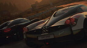 Image for New Driveclub video shows direct-feed gameplay
