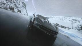 Image for Hardcore mode coming to DriveClub in February