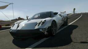 Image for Driveclub online play may be disrupted as developer tries to diagnose server issues