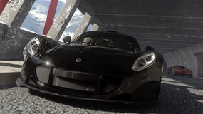 Image for The PlayStation Plus Edition of DriveClub launches tomorrow