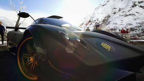 Image for Another DriveClub server issue update should hit today