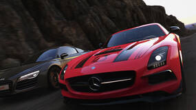 """Image for """"Majority"""" of DriveClub players now online, says Evolution"""