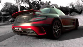 """Image for DriveClub developers """"still have more work to do"""""""