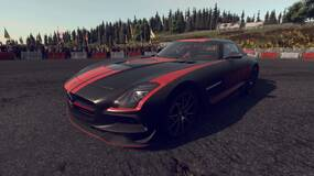 Image for Driveclub: October launch confirmed, new trailer released