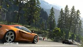 Image for Driveclub March update adds replays, new cars, more