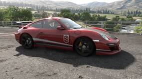 Image for Driveclub will keep getting new content and features for another year