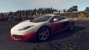 Image for Get Driveclub and its season pass for £16 if you're a Plus member
