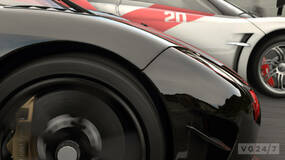 Image for Driveclub guide: what's free for PS Plus subscribers and what isn't