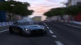 Image for Driveclub studio Evolution goes multiplatform for new owner Codemasters