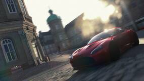 Image for Driveclub gets one final update that adds new tracks for free
