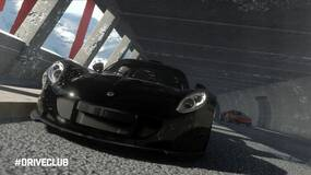 Image for Driveclub director confirms female racers, promises no screen-tearing on PS4