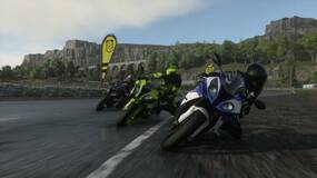 Image for Driveclub Bikes available on PSN today