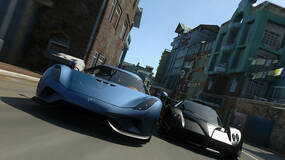 Image for Sony confirms DriveClub VR will be released this year even though you already knew it