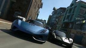Image for Driveclub, Driveclub VR, and Driveclub Bikes to be pulled from PlayStation Store in August