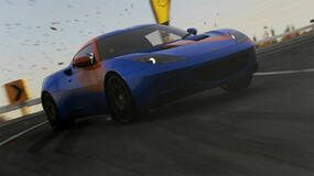 Image for Driveclub PS Plus Edition delayed due to server problems