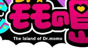Image for Inafune's first game is a mobile titled The Island of Dr. Momo