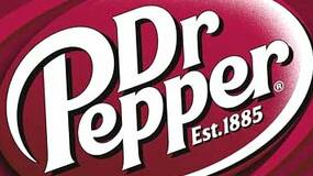 Image for Dr Pepper teams up with EA to hand out gaming codes