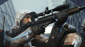 Image for Dirty Bomb enters closed alpha, here's a trailer for it
